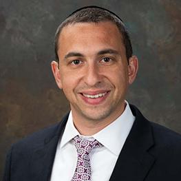 Aron Yehuda