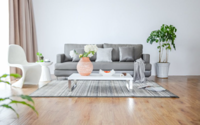 Staging a Home in Baltimore Without Breaking the Bank