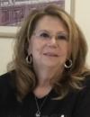 Sandra McNally