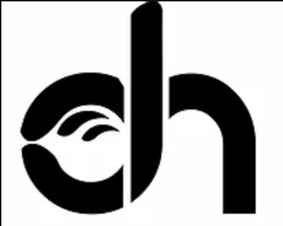 DesignHAND Architects
