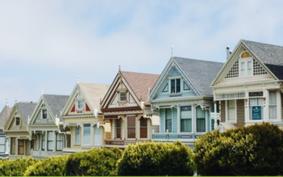 Refinance Your Rental Property the Right Way