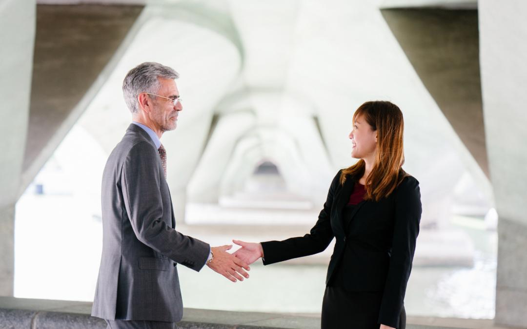 property management agreement best practices