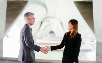 Best Practices for Property Management Agreements