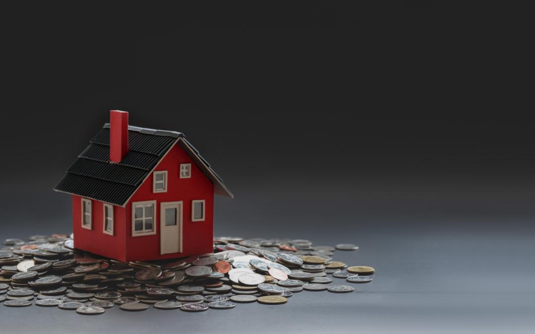 property appraisals